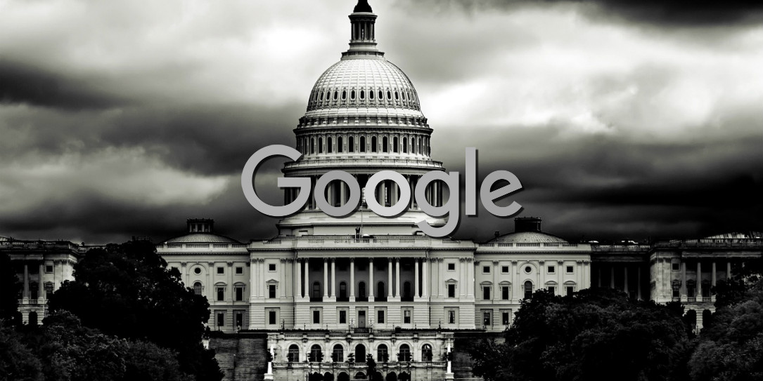 Google_Congress