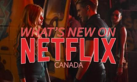 New-on-Netflix-Canada-January-2016