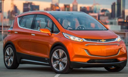 Chevy-Bolt-EV-Future-of-Cars