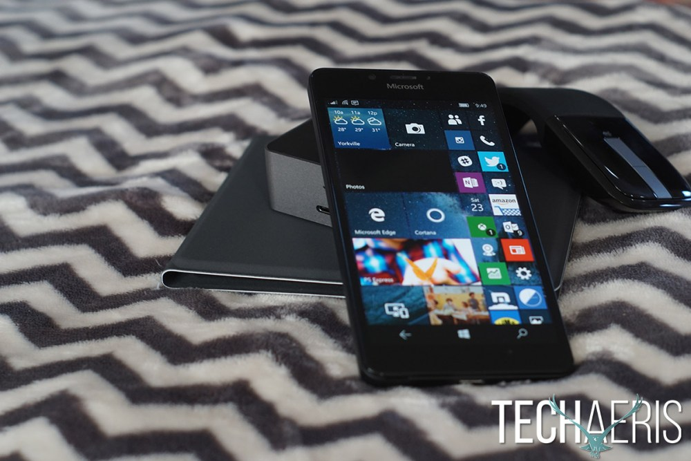 Lumia_950_Review_12