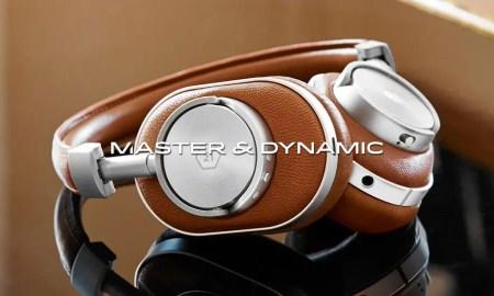 Master-&-Dynamic-FI