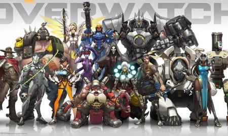 Overwatch-Poster