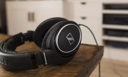 Sennheiser-HD-598-Hottest-Gifts