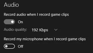 Xbox-One-Beta-App-Record-Voice