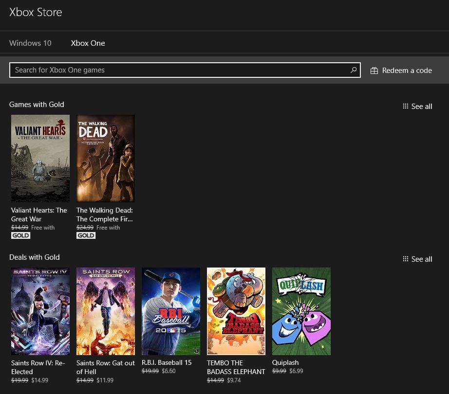 Xbox-One-Beta-App-Xbox-Store