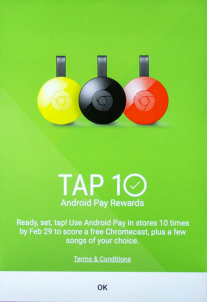 android_pay_tap10