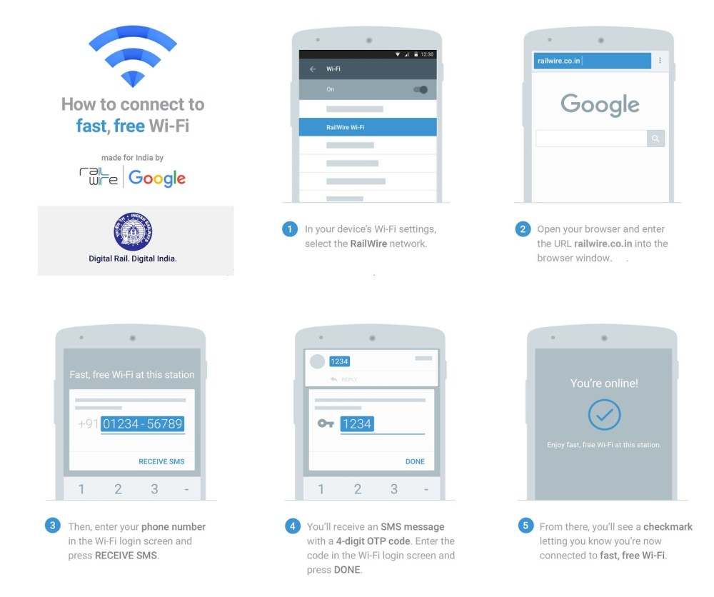 Google_Mumbai_Central_Internet.jpg