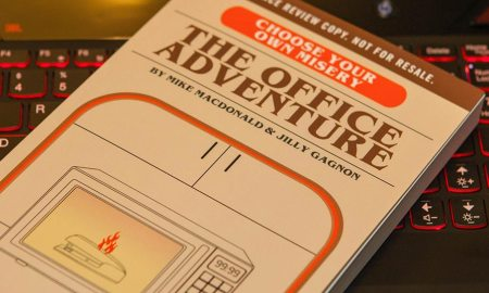 Choose-Your-Own-Misery-The-Office-Adventure-Review