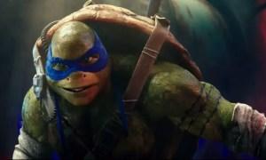 Super-Bowl-50-Movie-Trailers-TMNT2