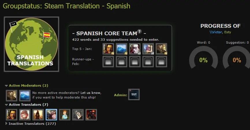 steam_spanish_translation_team