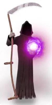 Coffin-Dodgers-Grim-Reaper