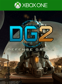 Defense-Grid-2