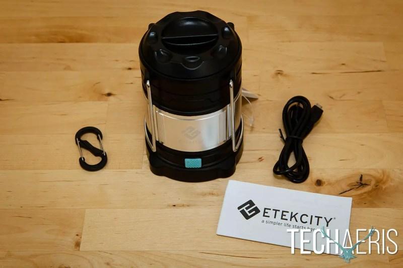 Etekcity-LED-Lantern-Power-Bank-Review-02