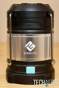 Etekcity-LED-Lantern-Power-Bank-Review-04