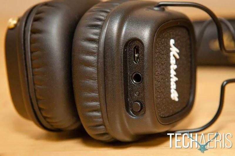 Marshall-Major-II-Bluetooth-Review-11