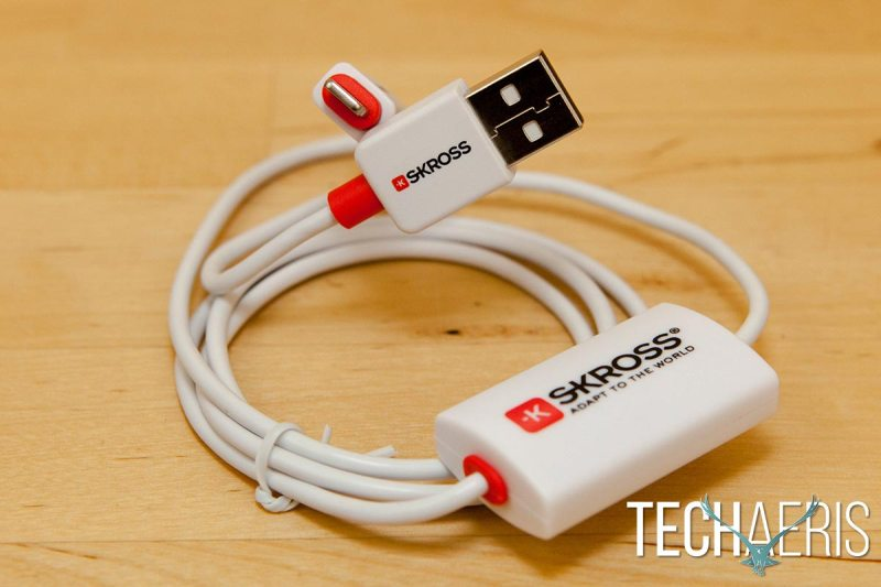 SKROSS-Review-Reload-5-Buzz-Alarm-2in1-Cable-0011