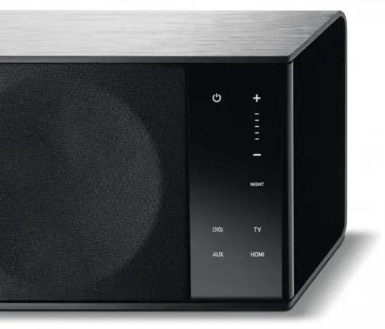focal-dimension-soundbar-menu