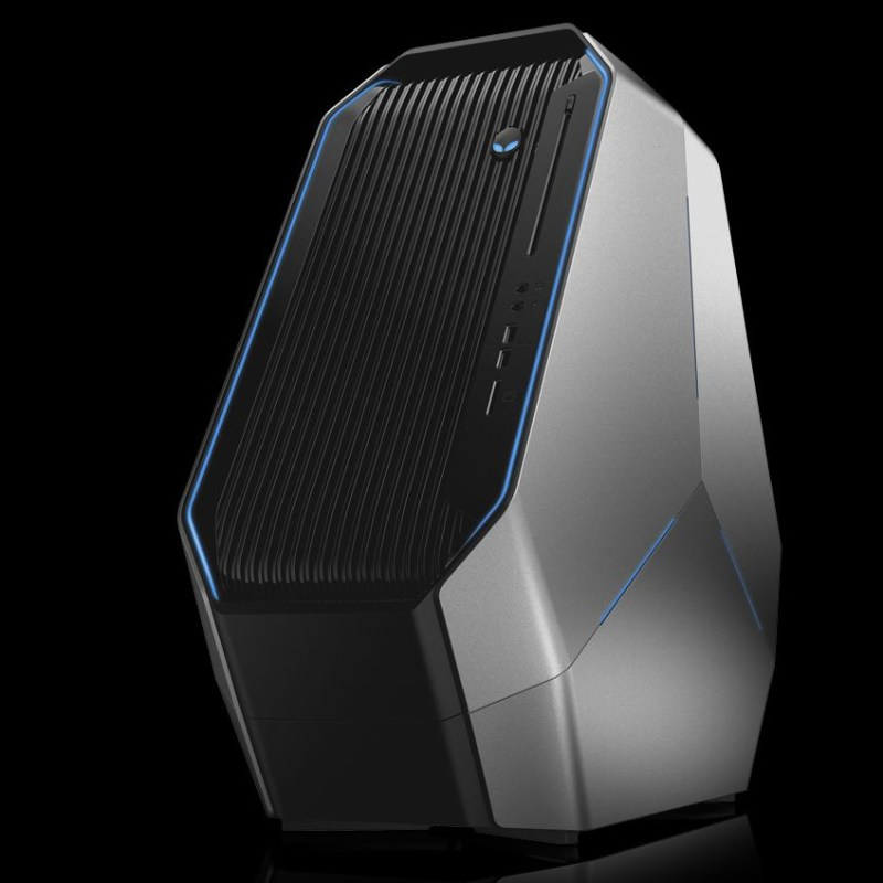 Alienware-Area-51-side