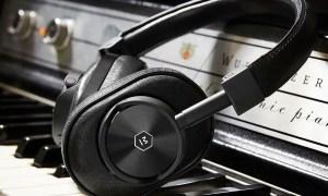 Black-MW60-Wireless-Over-Ear-Headphones