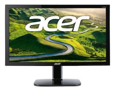 Acer KA240H bd