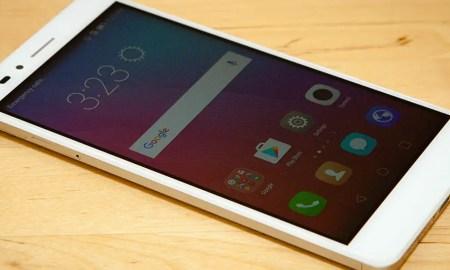 Huawei-Honor-5X-review