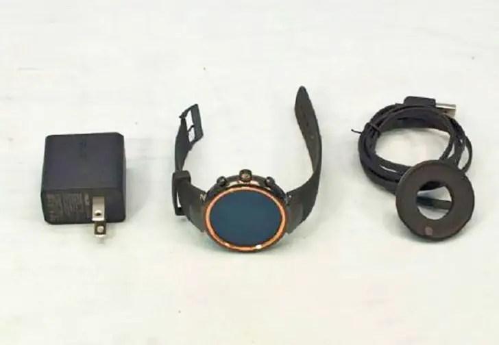 ASUS-Zenwatch-3-Leak