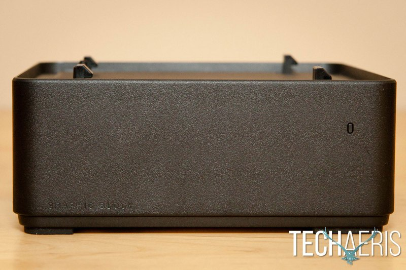 Acer-Revo-Build-review-15
