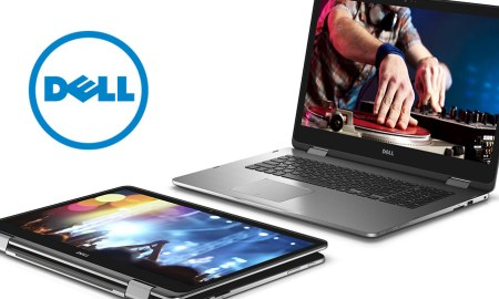 Dell-back-to-school-computer
