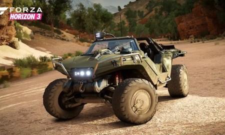 Halo-Warthog-Forza-Horizon-3