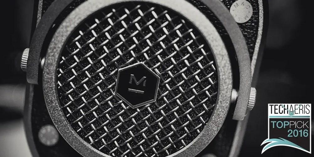 MH40-headphones-FI