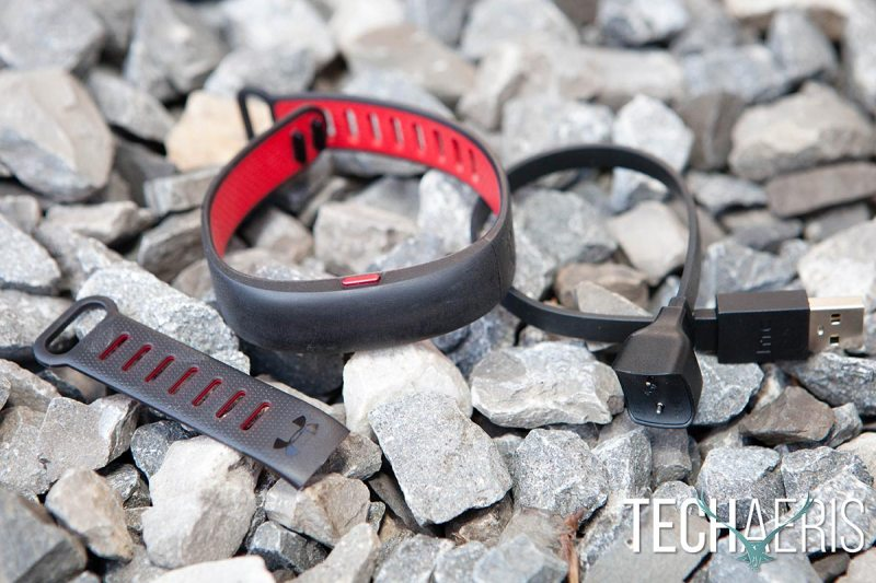 UA-Band-review-21
