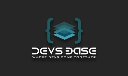 Devs Base