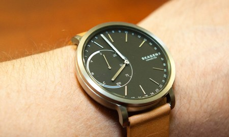 hagen-connected-hybrid-smartwatch-review