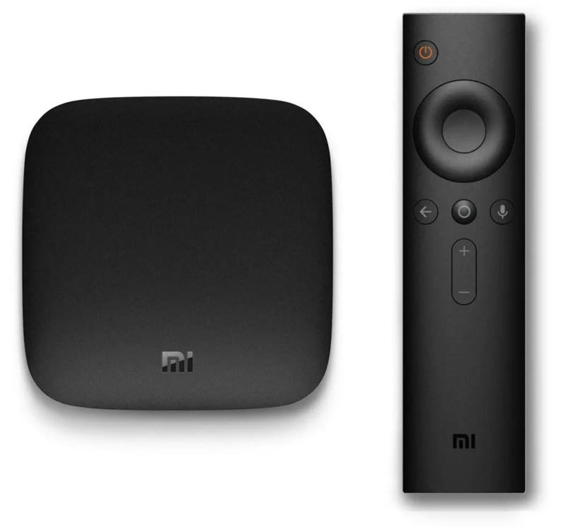 mi-box-with-remote