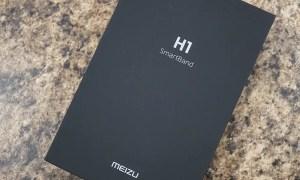 Meizu H1
