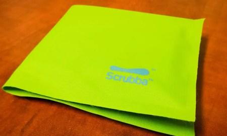 scrubba-weightless-wallet-review