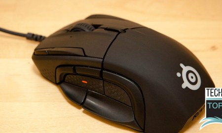 steelseries-rival-500-review-tp