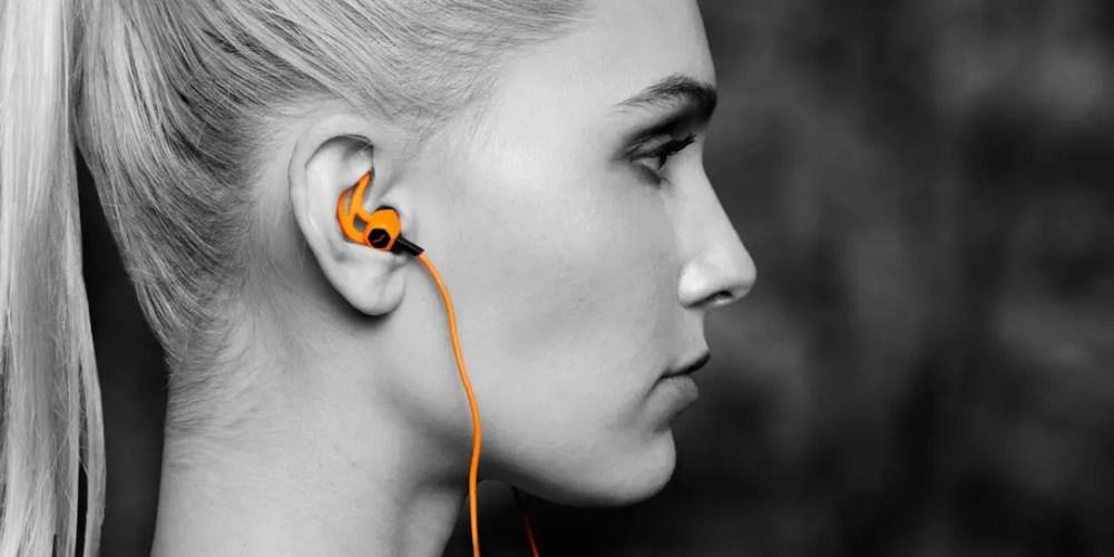 v-moda-forza-in-ear-headphones-fi