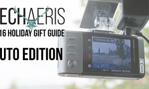 2016-Holiday-Auto-Gift-Guide