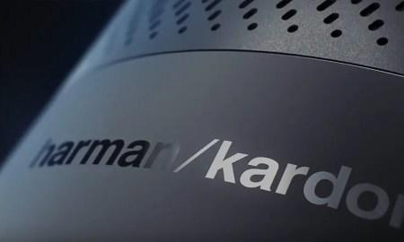 Harman-Kardon-Cortana-digital-assistant