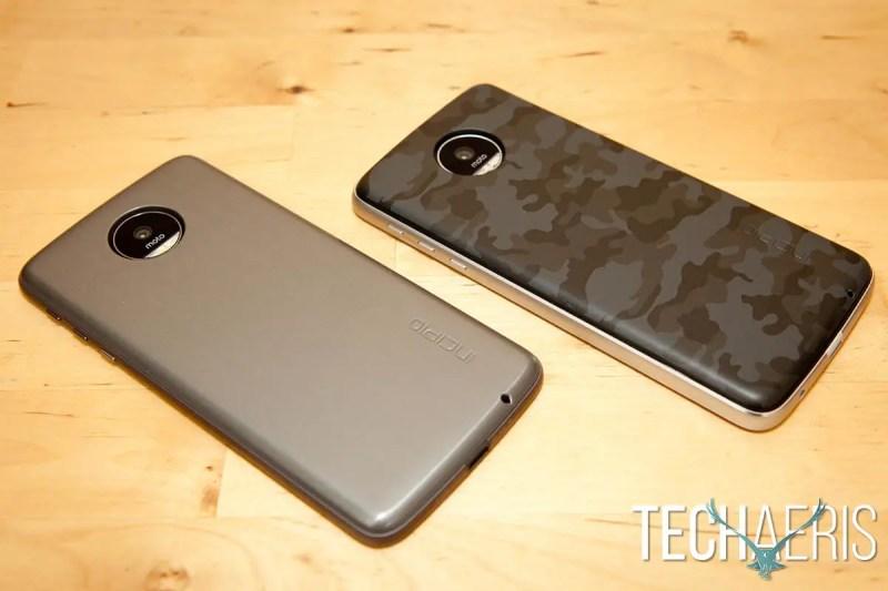 Incipio-Moto-Z-cases-review-04