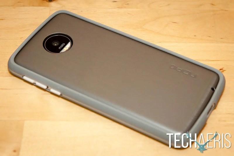 Incipio-Moto-Z-cases-review-08