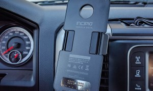 Incipio-Vehicle-Dock-Moto-Mod-review
