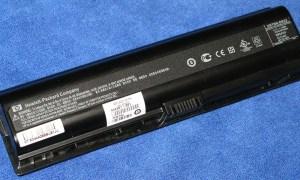 HP-battery-recall