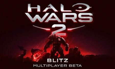 Halo-Wars-2-Blitz