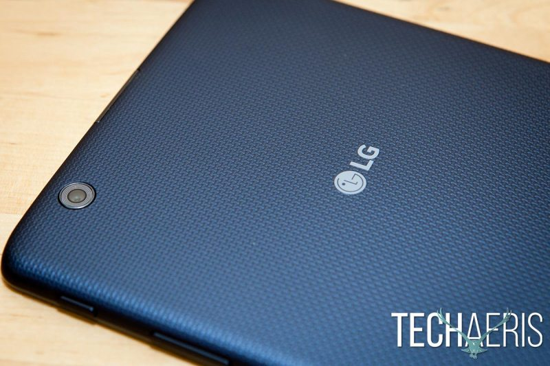 LG-G-Pad-III-8.0-review-04