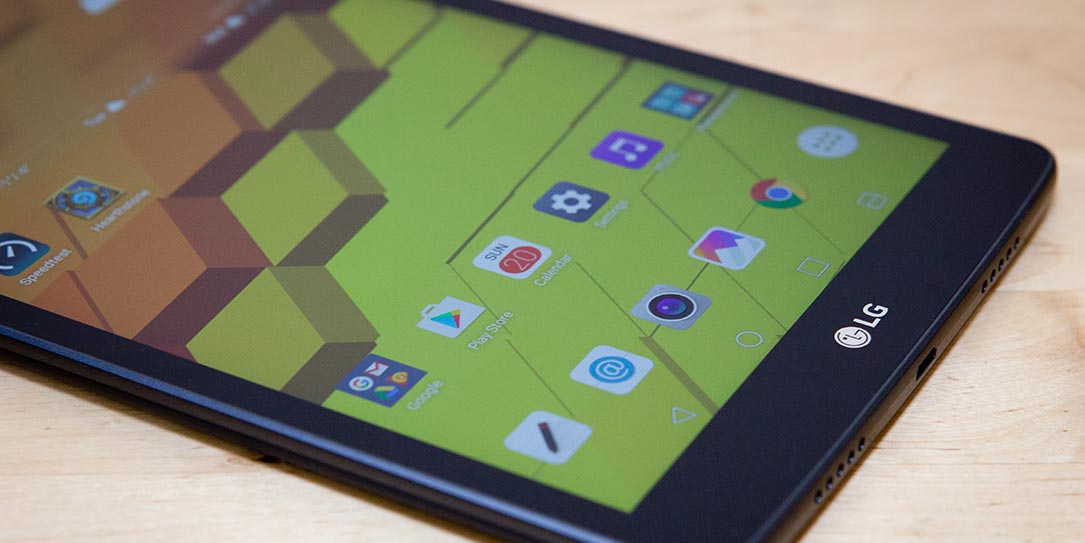 How To Install Google Play Store On Xiaomi Page 2
