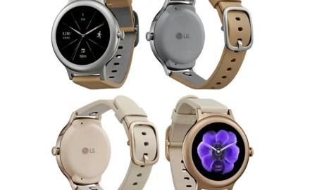 LG-Watch-Style-FI