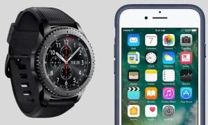 Samsung-Gear-iOS