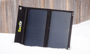 Secur-Ultimate-Solar-Charger-review